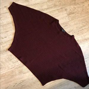 F&F Sweater